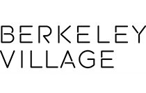 Berkeley Village 16433 19 V3S 9R4