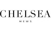 Chelsea Mews 1591 Bowser V7P 2Y4