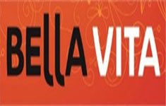 Bella Vita 6895 188TH V4N 3G6