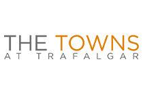 The Towns 1392 Trafalgar V3E 3H1