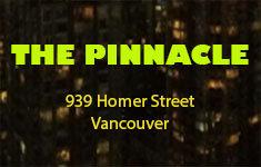 The Pinnacle 939 HOMER V6B 2W6