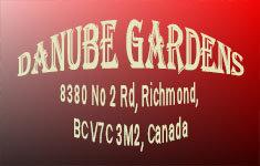 Danube Gardens 8380 NO 2 V7C 3M2