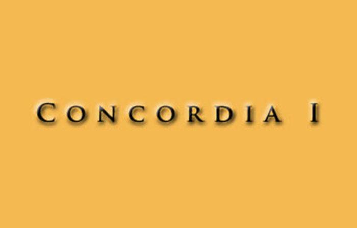 Concordia I 199 DRAKE V6Z 2Y8