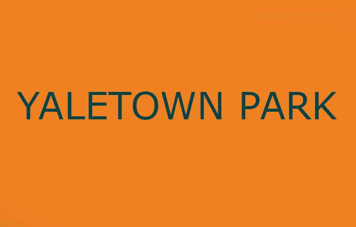 Yaletown Park 2 909 MAINLAND V6B 1S3