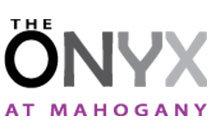 The Onyx at Mahogany 2120 Gladwin V2S 0H4