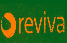 Reviva 14885 105TH V3R 2V6