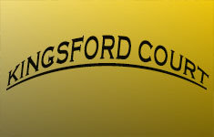 Kingsford Court 488 40TH V5Y 2R4