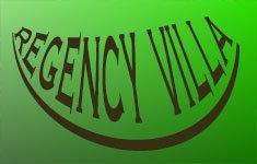 Regency Villa 5488 ARCADIA V6X 2H1