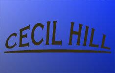 Cecil Hill 5488 CECIL V5R 5K4