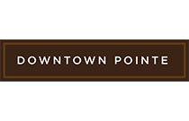 Downtown Pointe 2229 Atkins V3C 1Y5