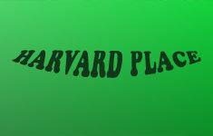 Harvard Place 488 KINGSWAY V5T 3J9