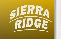 Sierra Ridge 7488 MULBERRY V3N 5A1