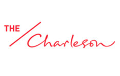 The Charleson 499 Pacific V6B 0L1
