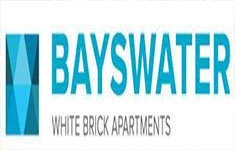 Bayswater 2488 Bayswater V6K 4B3