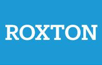 Roxton 3443 Roxton V3B 3H7