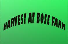 Harvest At Bose Farm 16488 64 V3S 6X6