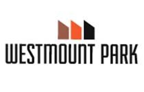 Westmount Park 2139 PRAIRIE V3B 1V6