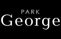 Park George 2 13778 100 V3T 5X7