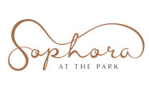 Sophora at the Park 1180 Westwood V3B 4S4