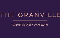 The Granville 2301 Granville V6H 3G1