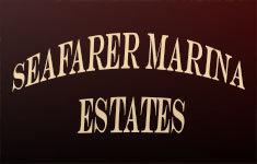 Seafarer Marina Estates 4803 48TH V4K 1V2