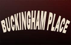 Buckingham Place 7480 ST ALBANS V6Y 2K6