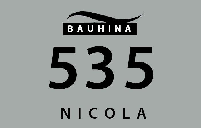 Bauhinia 535 NICOLA V6G 3G2