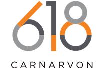 618 Carnarvon 618 Carnarvon V3M 1E9