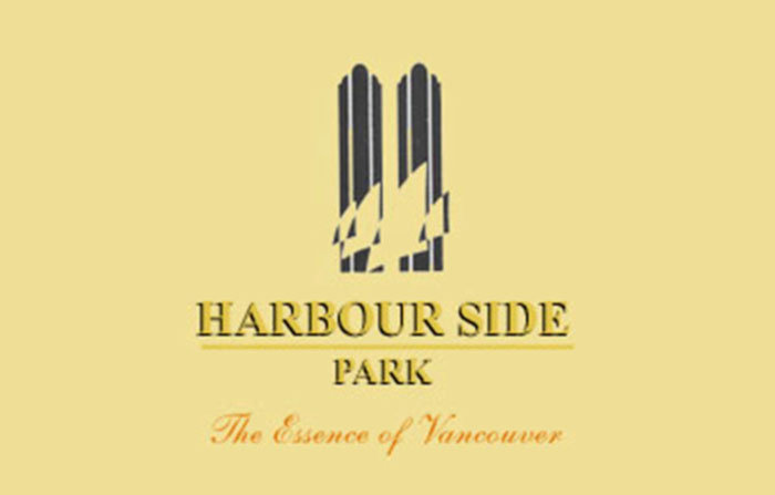 Harbourside Park I 588 BROUGHTON V6G 3E3