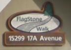 Flagstone Walk 15299 17A V4A 1V4