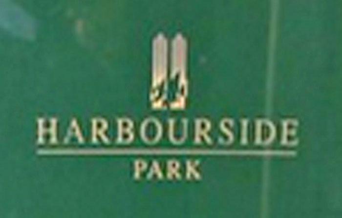 Harbourside Park II 555 JERVIS V6E 4N1