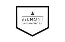 Belmont Residences 960 Division V9B 5L2