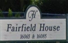Farefield House 16085 83RD V4N 0N2