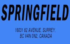 Springfield 16031 82ND V4N 0N2