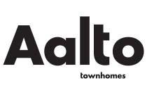 Aalto 1228 Hudson V3B 4T2