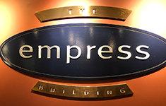 Empress Galleria 1118 Homer V6B 6L5