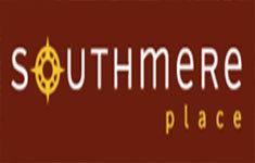 Southmere Place 1850 SOUTHMERE V4A 6Y6