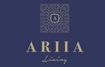 Ariia 2757 Horley V5R 4R7