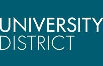 University District 13409 104 V3T 1V7