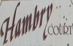 Hambry Court 6105 KINGSWAY V5J 5C7