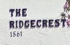 Ridgecrest 1561 VIDAL V4B 5A7