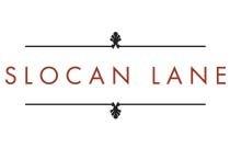 Slocan Lane 5011 Slocan V5R 2A6