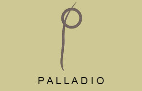 Palladio 1228 HASTINGS V6E 4S6