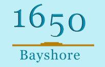 Bayshore Gardens 1650 BAYSHORE V6G 3K2
