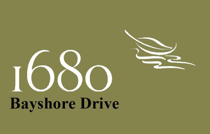 Bayshore Tower 1680 BAYSHORE V6G 3H6