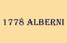 1778 Alberni 1778 Alberni V6G 1B2