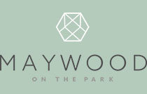 Maywood On The Park 6463 Silver V5H 2Y3