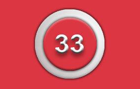 33 West Pender 33 PENDER V6B 0E5