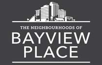 Bayview Place Tower 4 210 Kimta V9A 6T5
