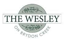 The Wesley 5475 Brydon V3A 4A3